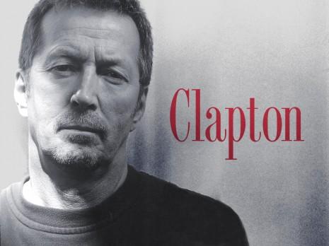 eric_clapton_wallpaper_2