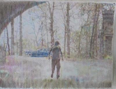 gretchen-bennetts-sketches-of-kurt-cobain_1997342_871277403237