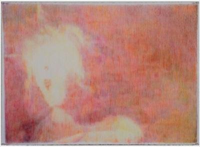 kurtgretchen Gretchen Bennett