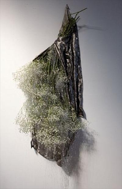kurtmarcswansonJoe Mama-Nitzberg and Marc Swanson's Untitled