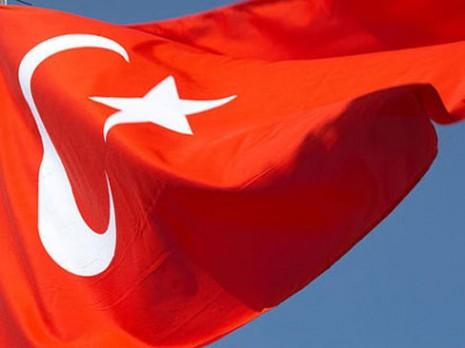 turska-zastava_03