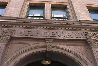 BR_loc_Bradbury_EXT2