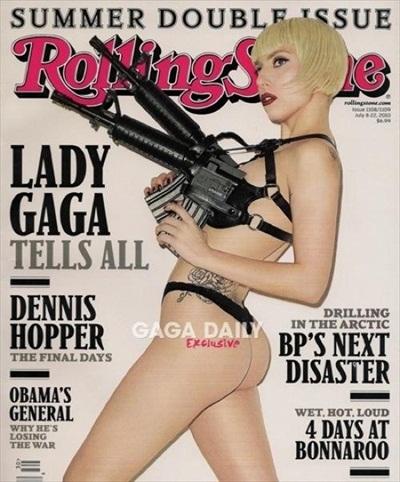 RSLady-Gaga-Covers-Rolling-Stone-Magazine-Again