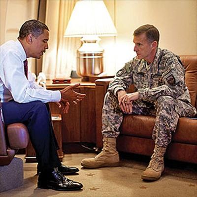 RSmcchrystal_obaama