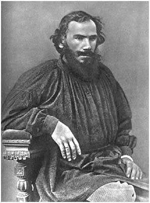 Tolstoy1868