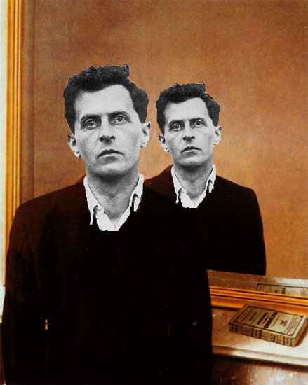 Wittgenstein-Edward_James