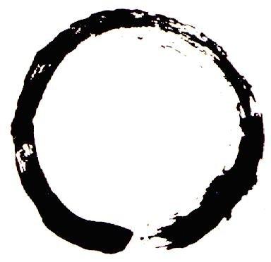 Zen-Circle-Hogen-Daido-Yamahata
