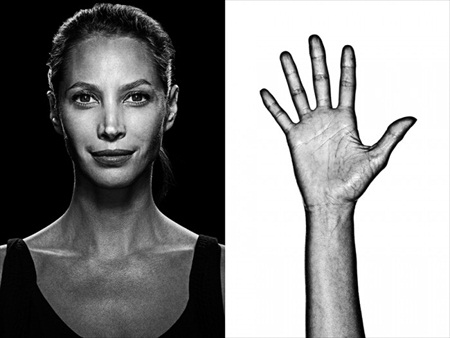 christyturlington-e1273711514368