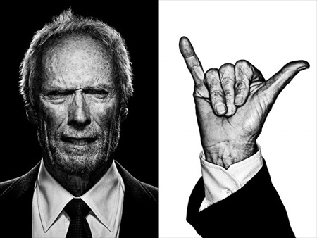 clinteastwood-e1273711498905