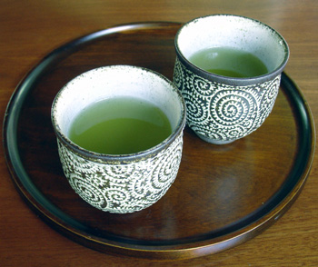 greenteaincups1