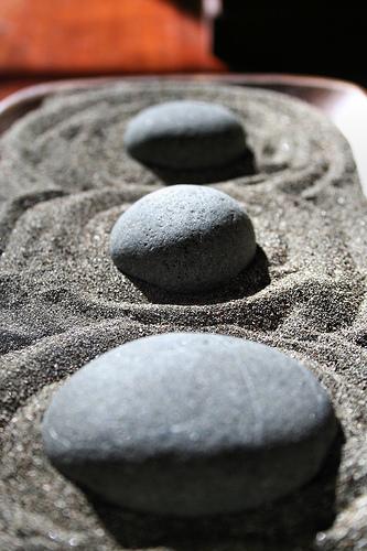 zen-garden (1)