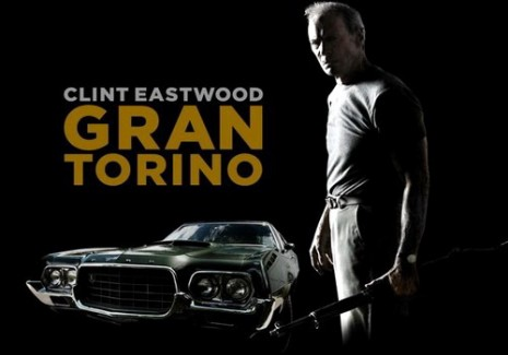 Gran Torino – testament jednog frajera