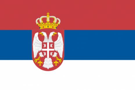 Albanija i Srbija II