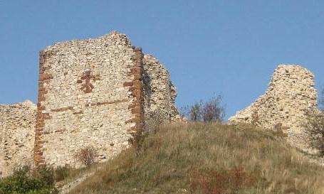 Opšte o srednjevekovnim gradovima