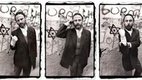 Johan B. Štulić: Anonymous Epigrams