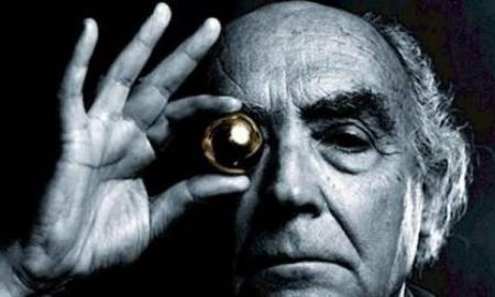 "Žoze Saramago – ""Jevanđelje po Isusu Hristu"""