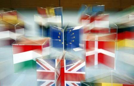 Evropa ponovo traži svoju dušu
