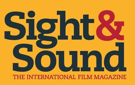 Najbolji filmovi svih vremena (Sight & Sound)