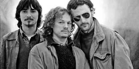 'Sunčana strana ulice' – najbolji dvostruki album domaćeg roka
