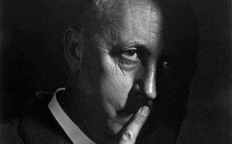 Yusuf Karš – svedok jednog veka