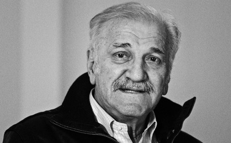 Bata Živojinović – najveći srpski glumac