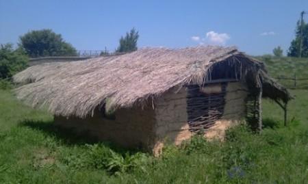 Neolitsko naselje u Pločniku – Toplica