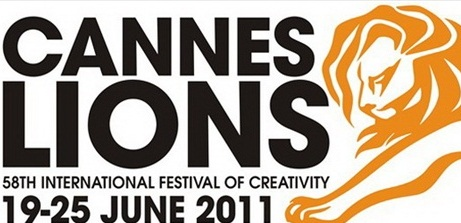 Medjunarodni festival kreativnosti Kanski lavovi 2011.
