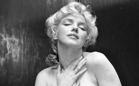 Merilin Monro – neobjavljene fotografije