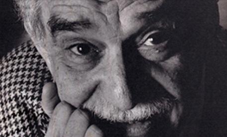 Tako govori «Gabo» Markes