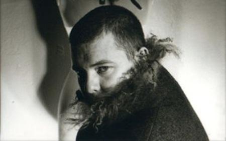 Aleksandar Mekvin, Veliki