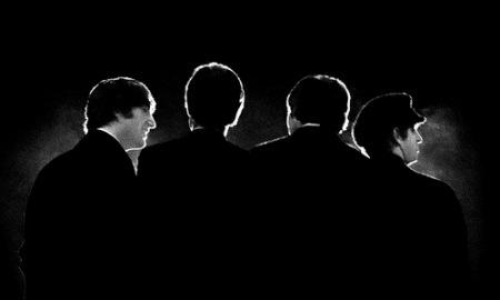 The Beatles – neobjavljene fotografije