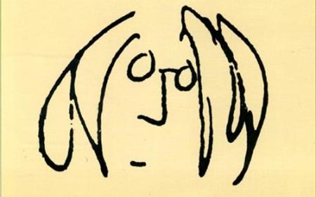 Džon Lenon, renesansni čovek