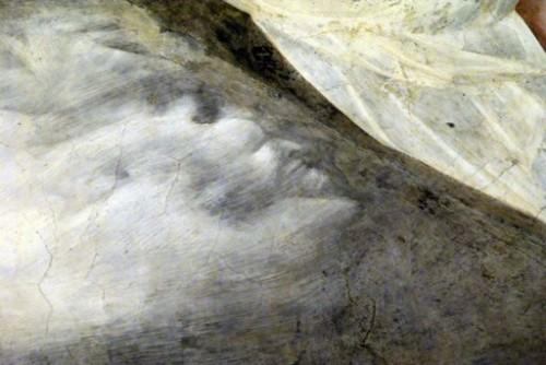 Giotto di Bondone / Djoto /  - Page 2 2011-11-05T154507Z_01_SRE503_RTRIDSP_3_ITALY-GIOTTO-500x334