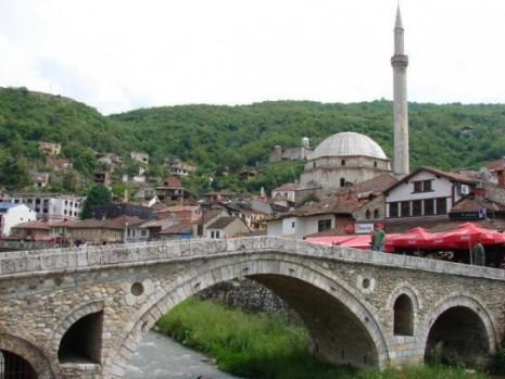 3665_Prizren-Srbija-500x375