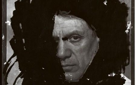 Briljantni, harizmatični, inspirativni samopromoter, Pikaso.