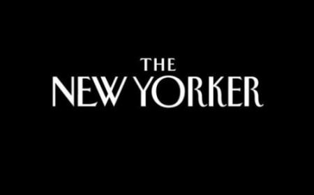 """Čuveni """"Njujorker"""" slavi rođendan"""
