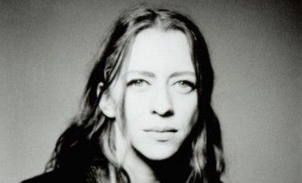 'Moj stil je o emocijama', Ana Demulimester