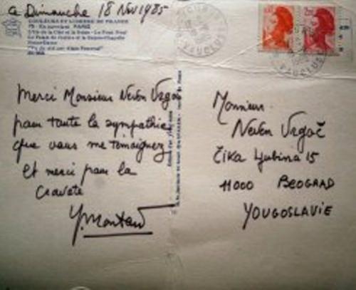 Pismo Iv Montana