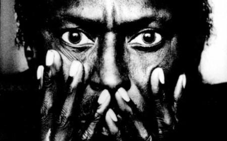 Miles Davis: Kind of Blue ili vrsta magije