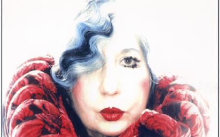 Anna Piaggi, icona dell'irriverenza estetica
