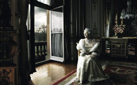 Eni Libovic – Letopisac Američkog portreta