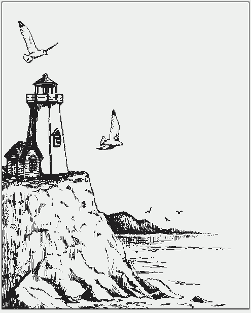 Virdžinija Vulf - Priča o leptirici - Page 2 Lighthouse_2-495x618
