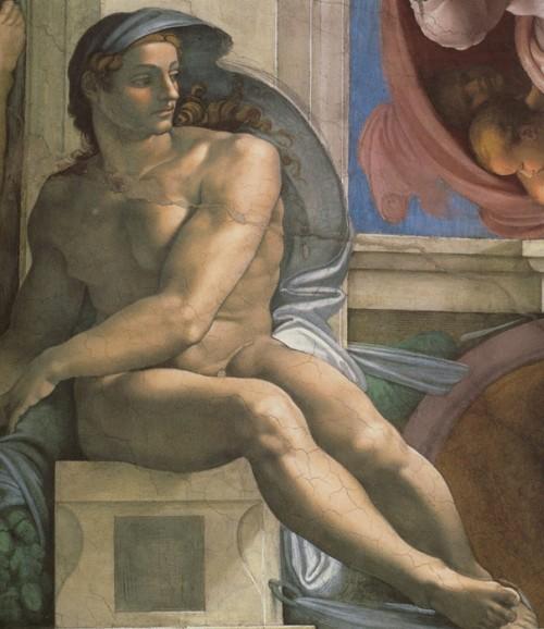 Michelangelo_Buonarroti_MIB002