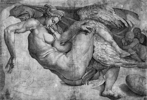 michelangelo-buonarroti-leda-and-the-swan