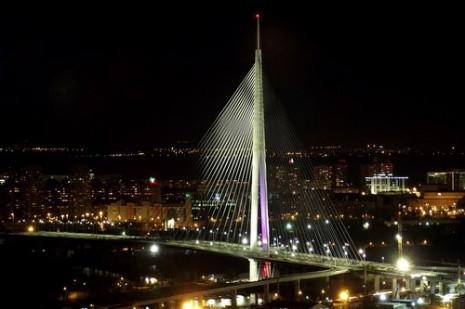 11 most na adi 2