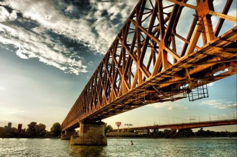 4 Stari_zeleznicki_most