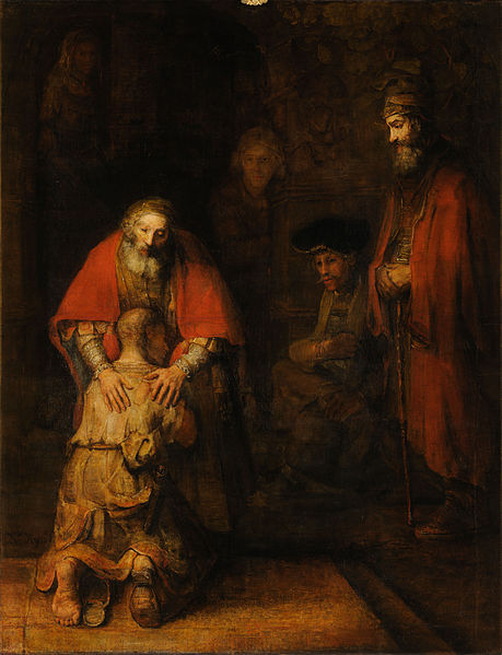 459px-Rembrandt_Harmensz_van_Rijn_-_Return_of_the_Prodigal_Son_-_Google_Art_Project