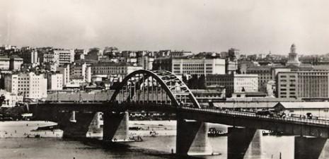 6 stari savski most