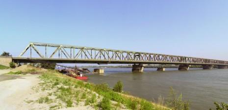 Панчевачки мост