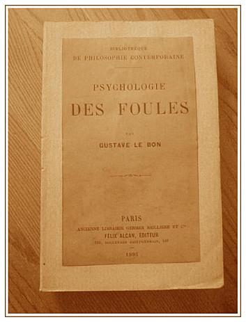 Lebon-PsychologieFoules